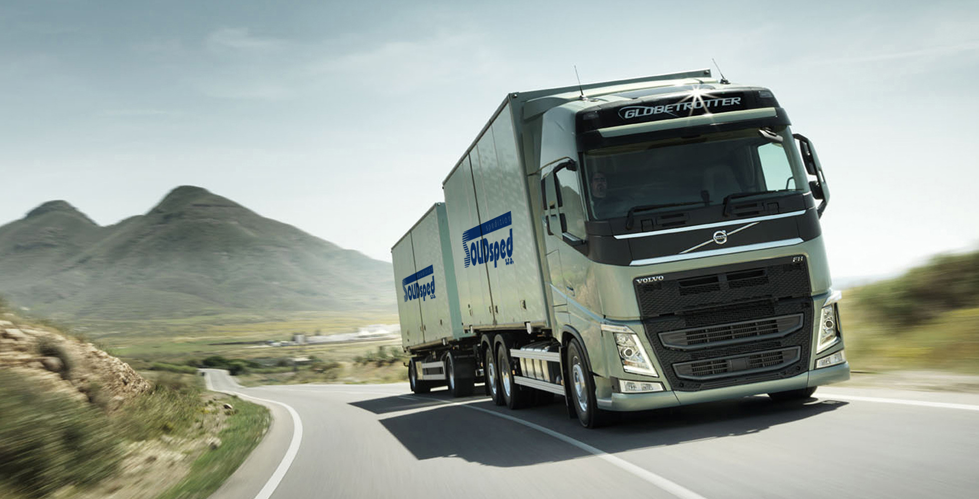 Volvo-FH-Truck-of-the-Year